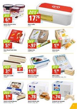 Angebote von Vanille in CC Aligro