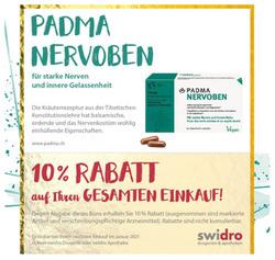 Swidro Coupon in Zürich ( 5 Tage übrig )