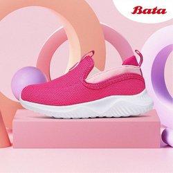Angebote vonBata im Bata Prospekt ( Läuft heute ab)