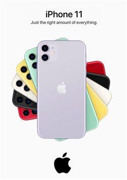 Apple Katalog ( Abgelaufen )
