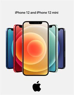 Apple Katalog ( Mehr als 30 Tage )