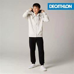 Decathlon Katalog ( 18 Tage übrig )