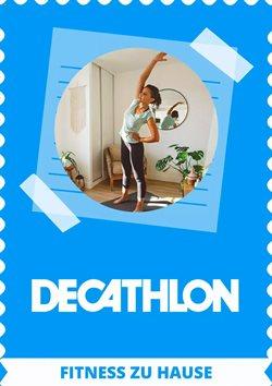 Decathlon Katalog ( Abgelaufen )