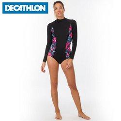Angebote vonDecathlon im Decathlon Prospekt ( 5 Tage übrig)