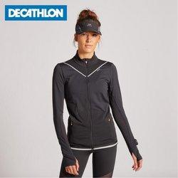 Angebote vonDecathlon im Decathlon Prospekt ( Mehr als 30 Tage)