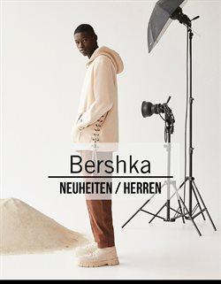 Bershka Katalog ( 11 Tage übrig)