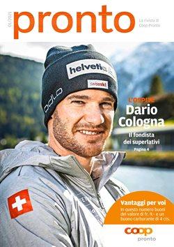 Coop Pronto Katalog ( 29 Tage übrig )