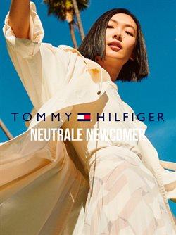 Angebote vonTommy Hilfiger im Tommy Hilfiger Prospekt ( Mehr als 30 Tage)
