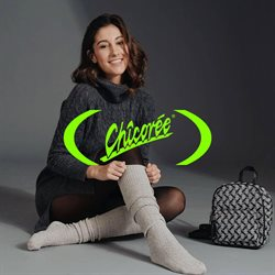Chicoree Katalog ( Abgelaufen )