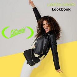 Chicoree Katalog in Zürich ( Mehr als 30 Tage )