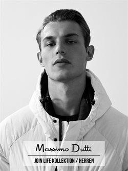 Angebote vonMassimo Dutti im Massimo Dutti Prospekt ( Mehr als 30 Tage)