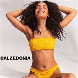 Calzedonia Katalog in Basel ( Mehr als 30 Tage )