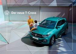 Angebote von Auto, Motorrad & Werkstatt im Volkswagen Prospekt in Basel ( 24 Tage übrig )