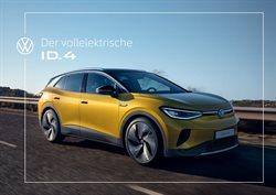 Angebote von Auto, Motorrad & Werkstatt im Volkswagen Prospekt in Basel ( 17 Tage übrig )