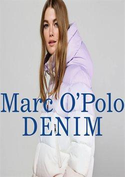 Marc O'Polo Katalog ( 22 Tage übrig )