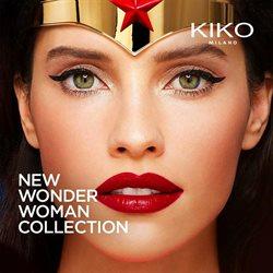 Kiko Milano Katalog ( Mehr als 30 Tage )