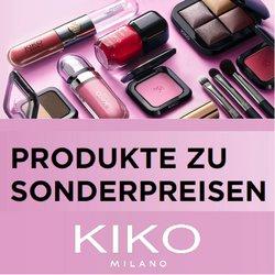 Kiko Milano Katalog ( Abgelaufen )