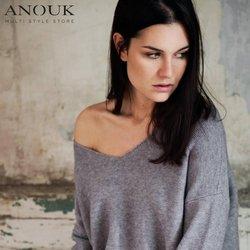 Angebote vonAnouk im Anouk Prospekt ( 29 Tage übrig)