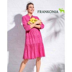 Frankonia Katalog ( Vor 3 Tagen )