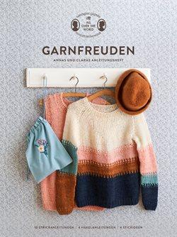 Søstrene Grene Katalog ( 5 Tage übrig )