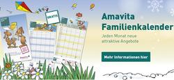 Angebote von Amavita im Genève Prospekt