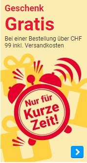 Office Depot Coupon in Lausanne ( 5 Tage übrig )