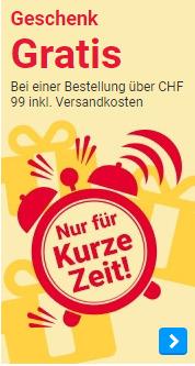 Office Depot Coupon in Basel ( Läuft morgen ab )