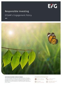 Angebote vonBanken & Dienstleistungen im EFG Prospekt ( Mehr als 30 Tage)