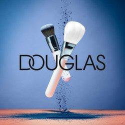 Douglas Katalog ( Abgelaufen )