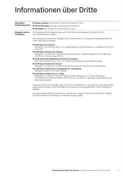 Angebote von Stiefel in Credit Suisse Bancomat