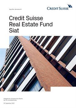 Angebote von Banken & Dienstleistungen im Credit Suisse Bancomat Prospekt in Bern ( 28 Tage übrig )