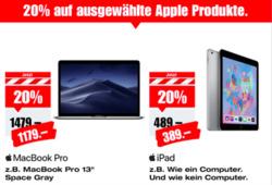 Angebote von Melectronics im Zürich Prospekt