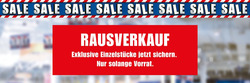 Melectronics Coupon in Lausanne ( 3 Tage übrig )
