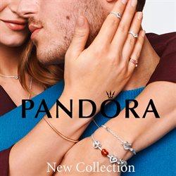 Pandora Katalog ( Abgelaufen )