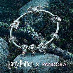 Angebote vonPandora im Pandora Prospekt ( Mehr als 30 Tage)