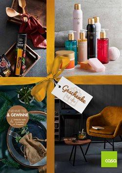 Casa Katalog ( Mehr als 30 Tage )