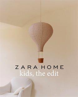 Angebote vonZARA HOME im ZARA HOME Prospekt ( Mehr als 30 Tage)