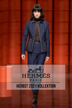 Angebote vonHermès im Hermès Prospekt ( 16 Tage übrig)