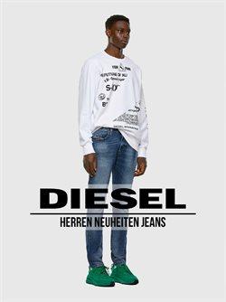 Angebote von TV in Diesel