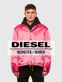 Diesel Katalog ( Abgelaufen )