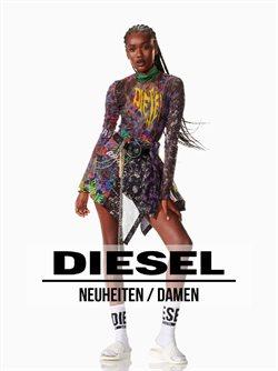 Angebote von Kleider, Schuhe & Accessoires im Diesel Prospekt in Bern ( Mehr als 30 Tage )