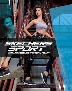 Skechers Katalog ( Abgelaufen )