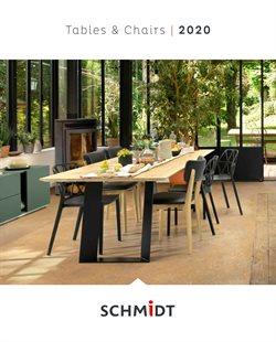 Schmidt Katalog ( Mehr als 30 Tage )