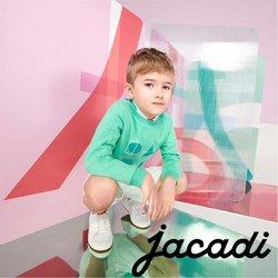 Angebote vonSpielzeug & Baby im Jacadi Prospekt ( 7 Tage übrig)