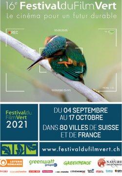 Angebote vonNature & Découvertes im Nature & Découvertes Prospekt ( Läuft morgen ab)