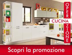 Angebote von cucinArredi im Lugano Prospekt