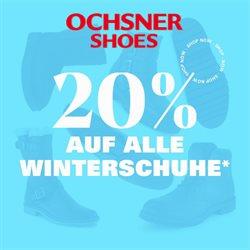 Ochsner Shoes Katalog ( 17 Tage übrig )