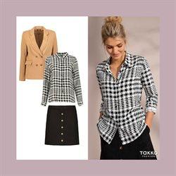 Takko Fashion Katalog ( Abgelaufen )