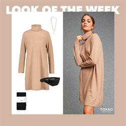 Takko Fashion Katalog ( Gestern veröffentlicht )