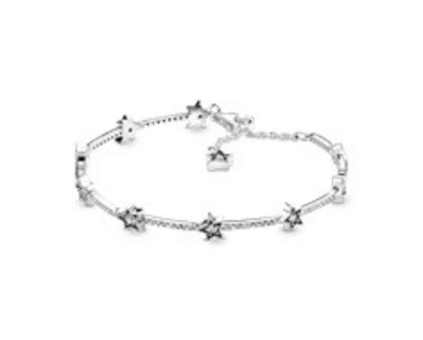 Himmlische Sterne Armband für €99
